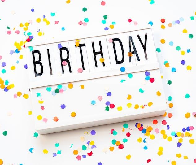 З Днем народження, Віннице!