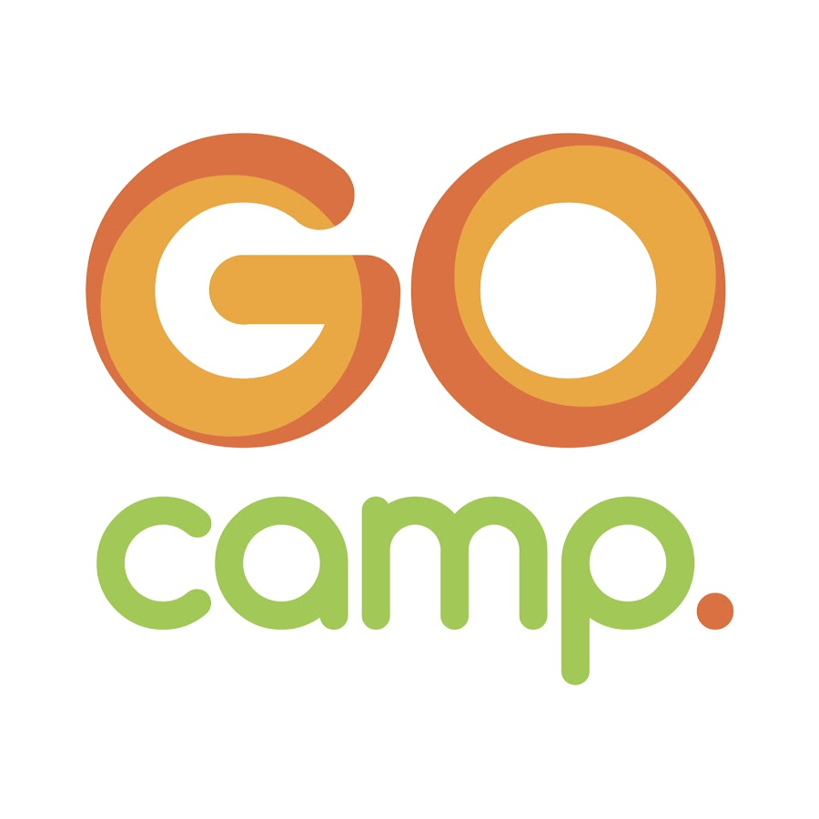 Go Camp Afterschool 2019