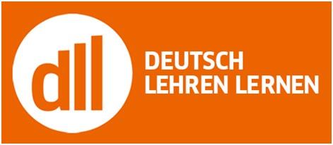 Учителі німецької мови закладу долучилися до Міжнародної програми DLL - Deutsch Lehren Lernen/ Вчимося навчати німецької