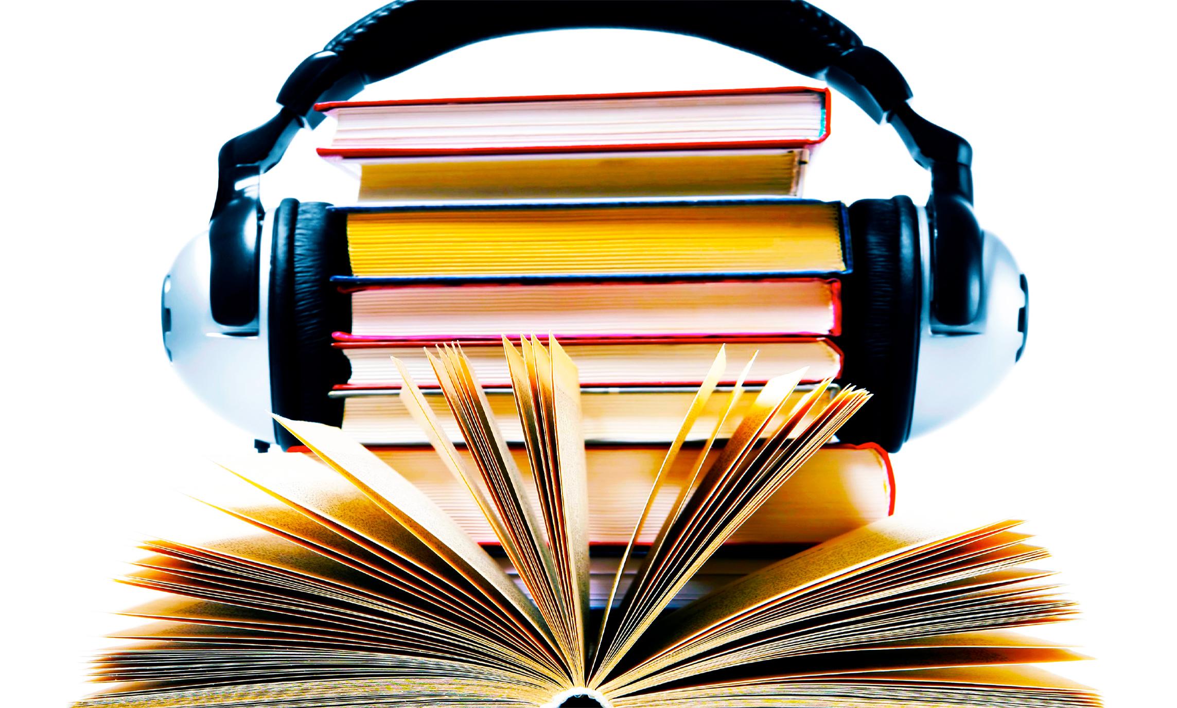 Вінничан запрошують долучитись до благодійної акції по озвученню книг, які зможуть слухати люди зі слабким зором